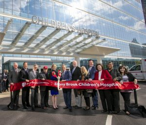 Stony Brook 191017-ch-ribbon-cutting-001c-approved-300x257