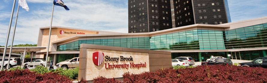 stony brook Hospital2