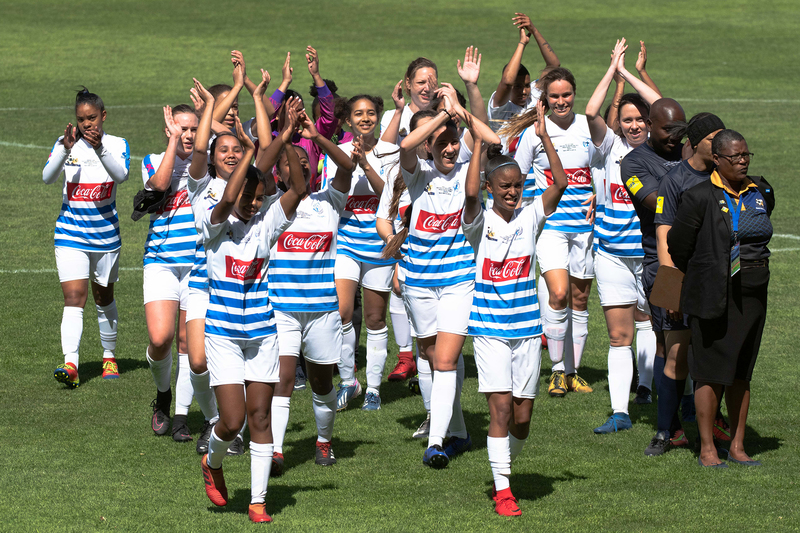UCT 2019-10-22_football.jpg