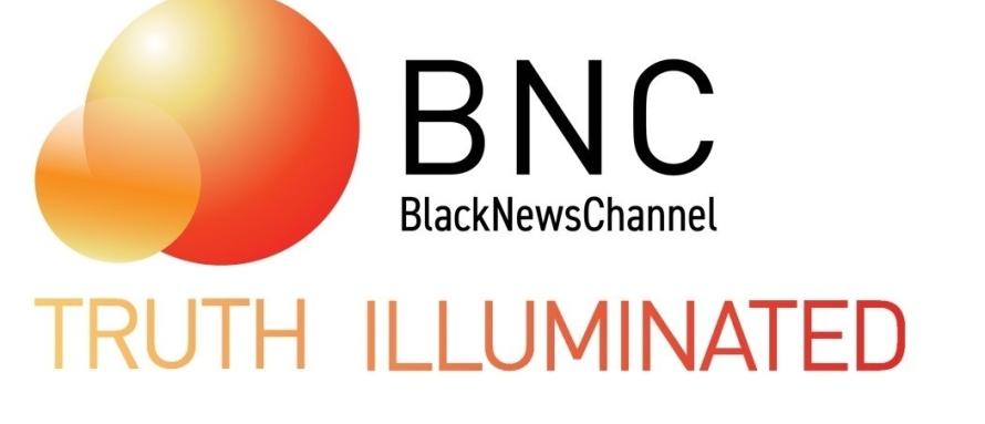 black news1.png