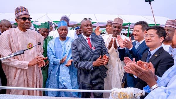 Buhari-and-Ameachi