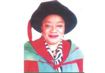 UNIBEN-Vice-Chancellor-Prof_-Lillian-Salami1